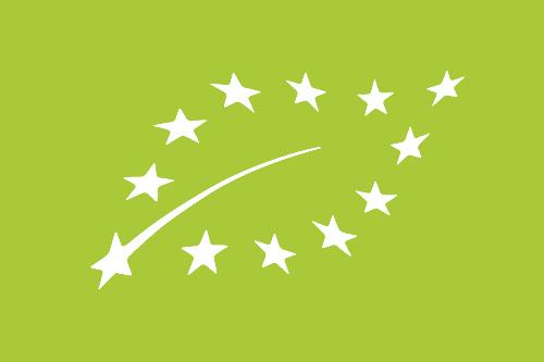 EU-Siegel